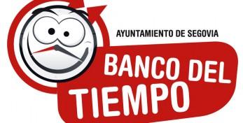 LogodelBancodelTiempodeSg