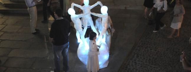 travesias balance 2012