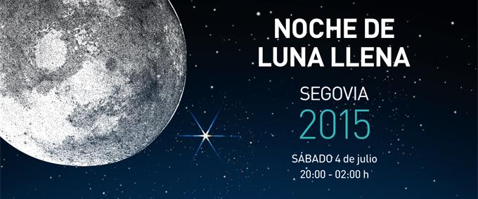noche de luna llena imagen notici