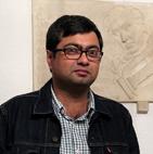 Subhro Bandopadhyay