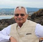Suresh Dhingra