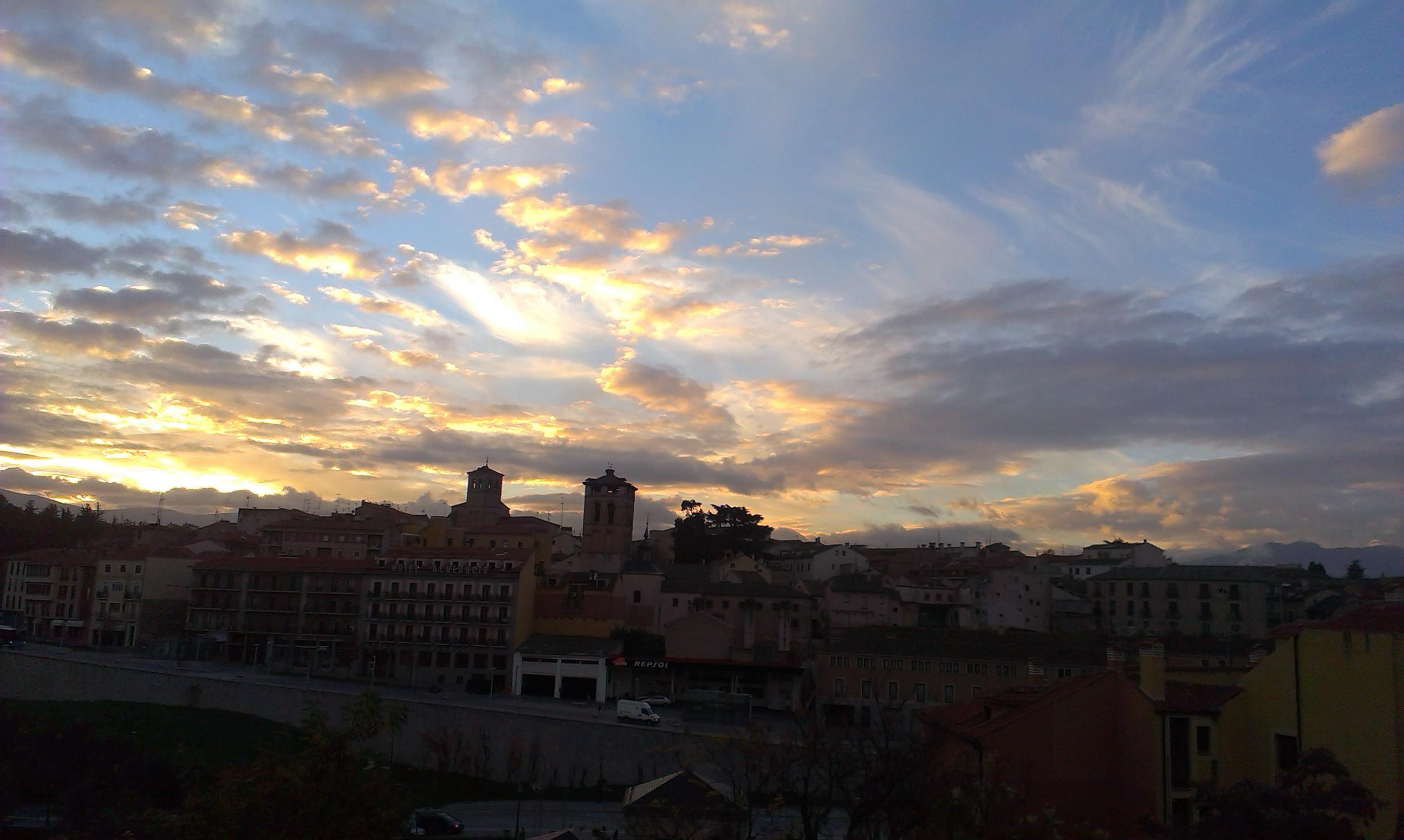 Foto 1 Javier Vivanco